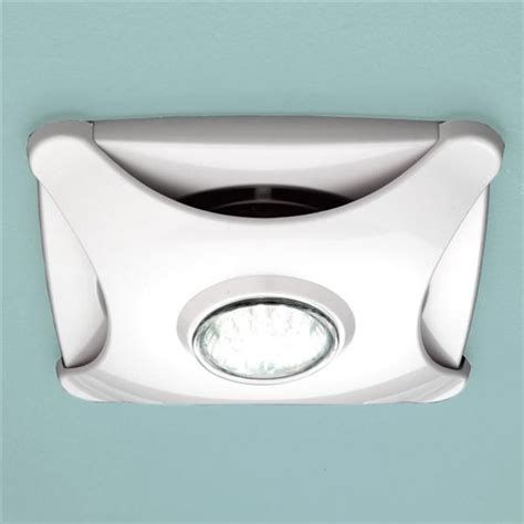 extractor fan bathroom ceiling hib air star ceiling mounted wetroom extractor fan in white