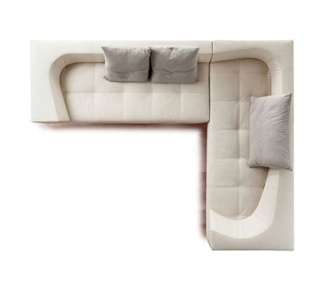 Sofa Sketches F U R by 167 Best Top View Images On Top View