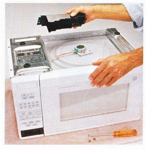 microwave diode keeps blowing microwave diode keeps blowing 28 images cr4 thread sharp microwave oven pool capacitor