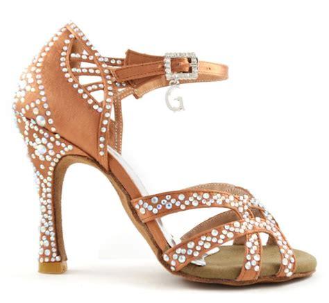venta de zapatos online zapatos de baile en comprar zapato de baile modelo ver 243 nica online en gdancer