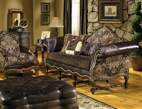 Colorado Style Furniture by Living Room Furniture And Great Room Furniture At Colorado