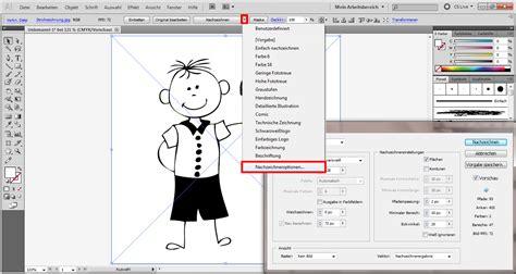 adobe illustrator pattern erstellen tutorial eine vektorgrafik erstellen 187 saxoprint blog