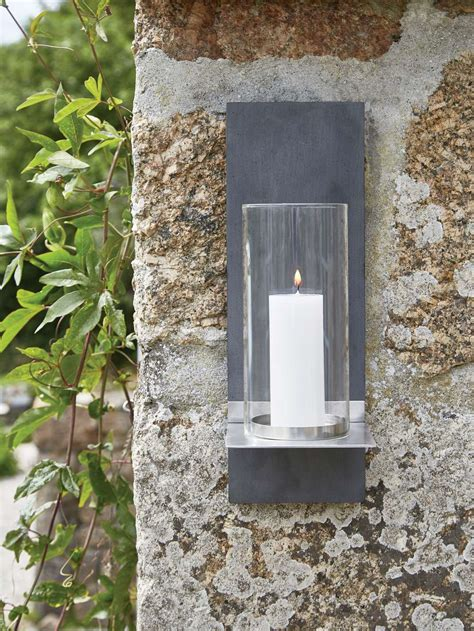 wall candle sconces uk wall hanging candle holders uk