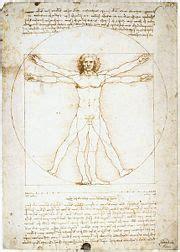 Italian Renaissance New World Encyclopedia