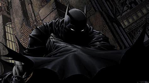 batman wallpaper s batman comic wallpaper 733500