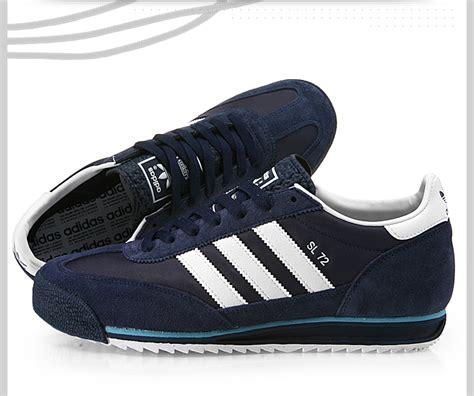 imagenes zapatos adidas zapatos adidas
