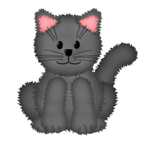 clipart gatti animaliclip