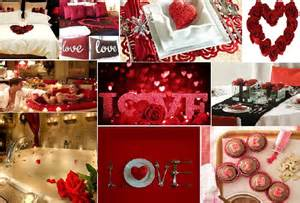 Love Decorations For The Home by Valentine S Day Decorations Decoholic