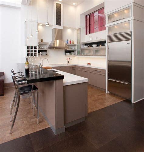 id馥 de cuisine ide de cuisine ouverte finest cuisine ouverte avec