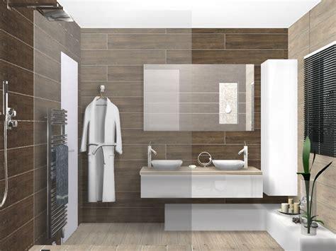 logiciel plan salle de bain 3d gratuit