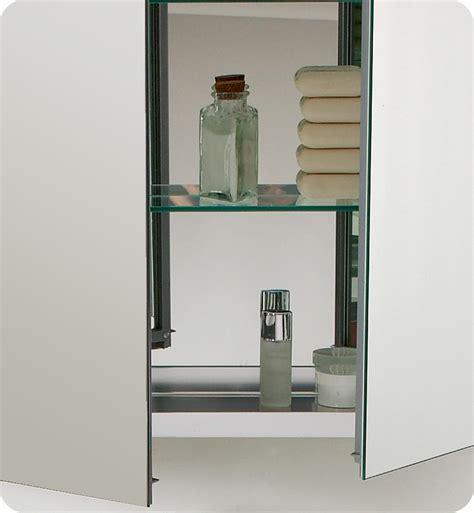 modern bathroom medicine cabinets fresca vista teak modern bathroom vanity w medicine