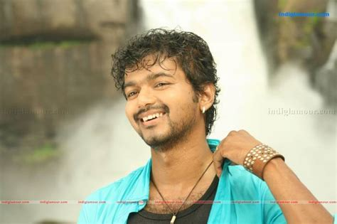 biography of tamil film actor vijay best movies vijay s best photos