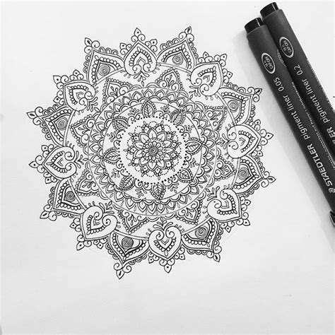 mandala tattoo norwich 502 best images about tattoo ideas on pinterest robins