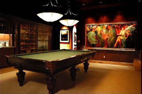 Home Interior Design Las Vegas cigar rooms mediterranean las vegas by interior art