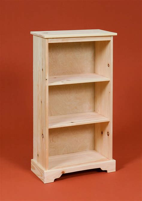 22 inch wide bookcase 28 images 17 best images about 霄