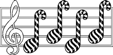 holiday music coloring pages music coloring pages christmas music coloring pages kids
