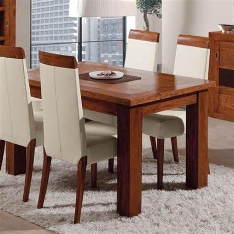mesas de comedor mesa de comedor sunkai extensible 2023 muebles saskia en