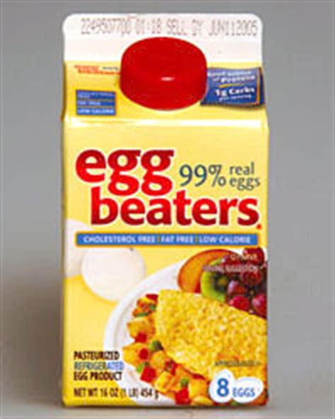 Great Egg Beater kroger egg beater and orange juice deals southern savers