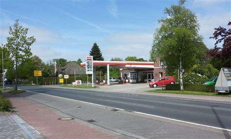 Kfz Werkstatt Bewertung by B 246 Rgmann E Kfz Werkstatt 1 Bewertung Leerhafe Stadt