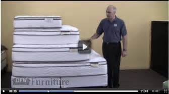King Size Bed Compared To Compare Mattress Sizes King Mattress