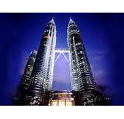 Highest Buildings And Towers In The World  Top 11 Famous