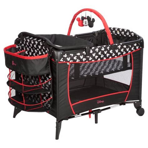 Playard With Changing Table Folding Changing Table For Sale Classifieds