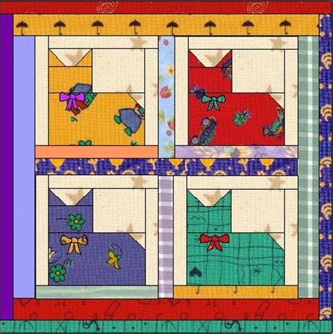 Caterpillar Quilt Pattern by Best 25 Cat Quilt Patterns Ideas On