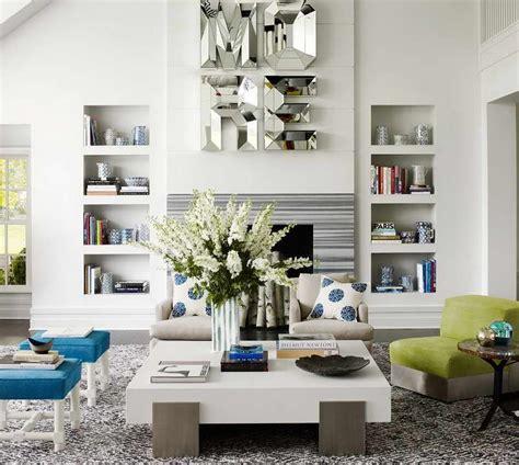 nate berkus design nate berkus interior design ideas best home design ideas