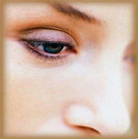 endometriosis and mood swings menopause
