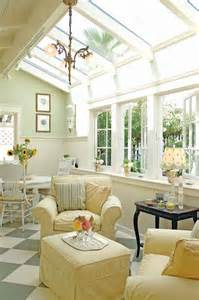 home style choices sunroom ideas designs
