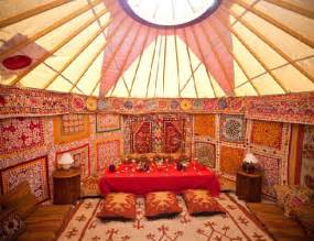 Hooe s yurts can provide yurt hire for your wedding party or festival
