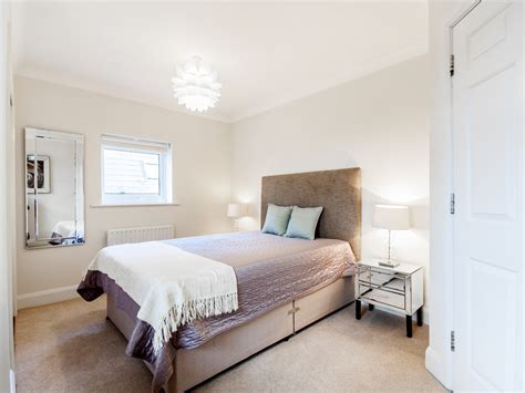 two bedroom flat oxford two bedroom flat oxford 28 images 2 bedroom flat for