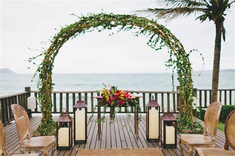 esta tarde se casa mi ni a casamento ao ar livre veja ideias de decora 231 227 o rom 226 ntica