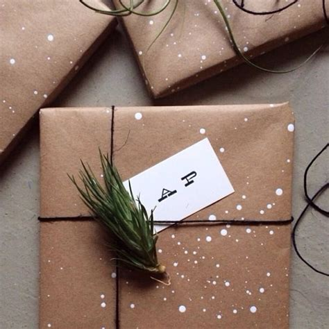 diy 10 best gift wrapping ideas project fairytale - Best Gift Wrapping Ideas