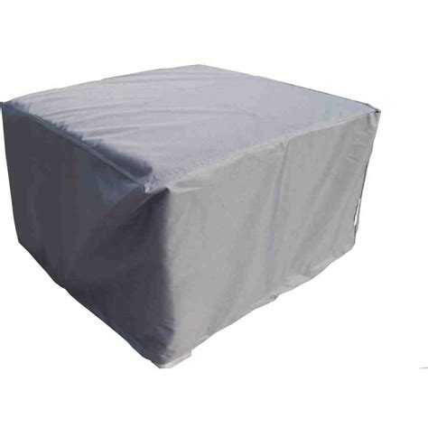 Outdoor Covers For Patio Furniture Hammock Covers Outdoor Furniture Home Furniture Design