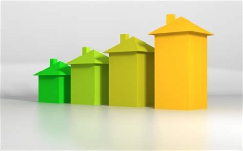 the 13 ways that home size impacts room size