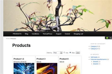 woostore themes 32 well designed ecommerce wordpress themes web design