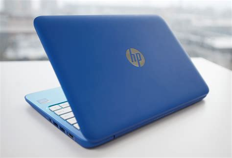 hp color laptops on with hp s 11 the 200 windows laptop that