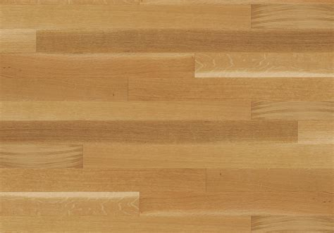 Rift Sawn White Oak Flooring Designer White Oak Quarter Sawn Lauzon Hardwood Flooring