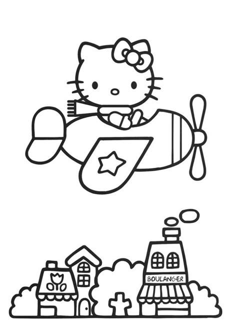 hello kitty friends coloring pages justin bieber picture