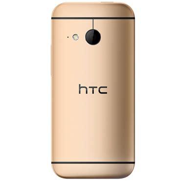 Softcase Htc One 5 htc ontwerpen htc hoesje