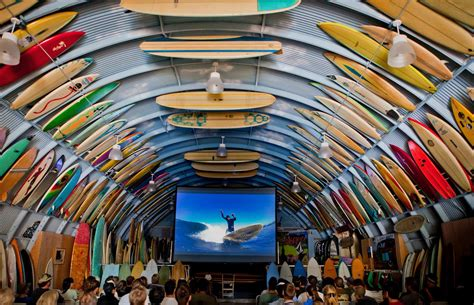 Shed Nine Surf Shop by Take Note 22 Of The Best Surf Shops In The World Surf