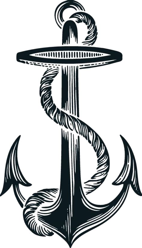 Tattoo Hd Png | anchor tattoos png transparent images png all