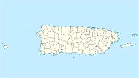 when i was puerto by esmeralda santiago summary study