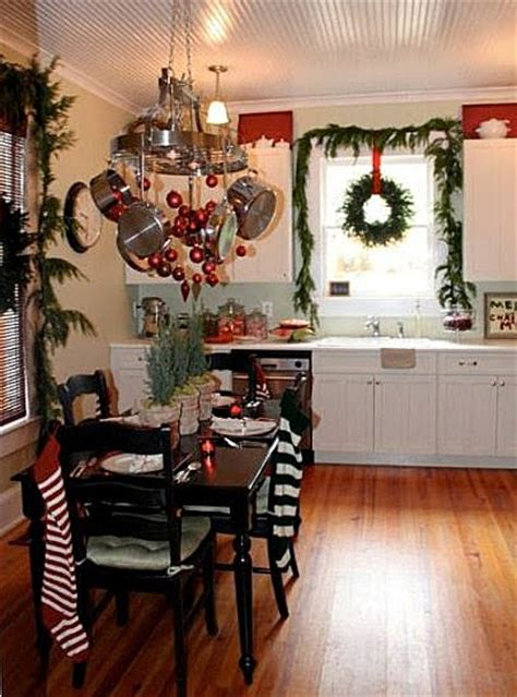 cute ideas to decorate my indoors windows for christmas decorate with wreaths inside