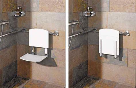 badezimmer mit dunklen schränken l 228 nger komfortables duschen genie 223 en ikz