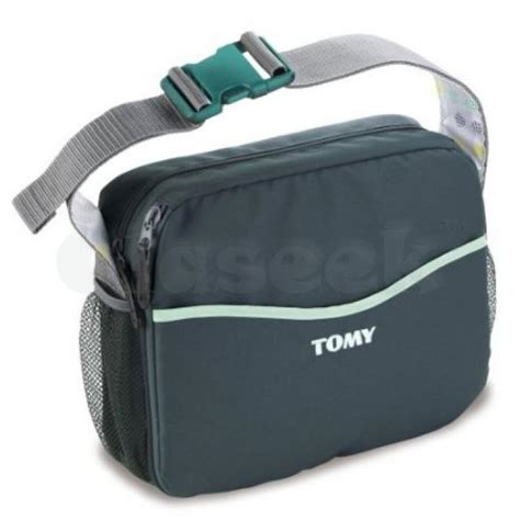 tomy 3 in 1 booster seat tomy 3in1 portable handbag foldup highchair booster seat