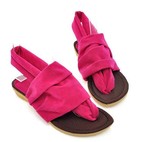 Korean Flat Shoes korean flat shoes for www imgkid the image