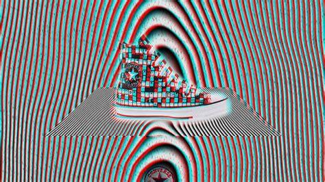 imagenes en 3d con lentes de cinepolis megapost imagenes 3d geniales tutorial gafas 3d