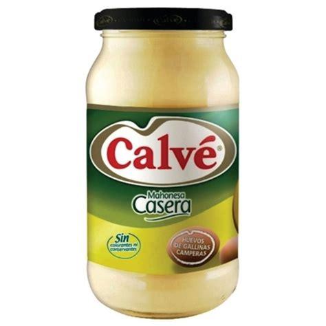maionese fatta in casa venditta maionese fatta in casa 225ml calve acquista